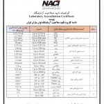 گواهینامه-تایید-صلاحیت-آزمایشگاه--1395-2